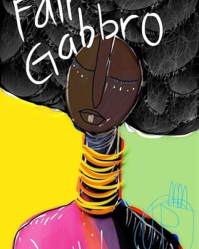 fair gabbro