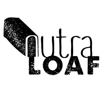 nutraloaf logo