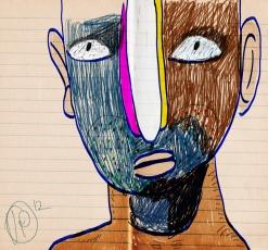 selfportrait1